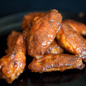 Marco's Hot Wings